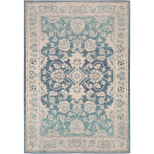 City light Rugs CYL-2307
