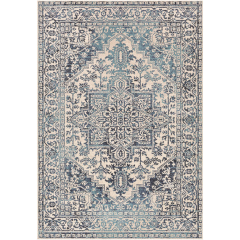 City light Rugs CYL-2314