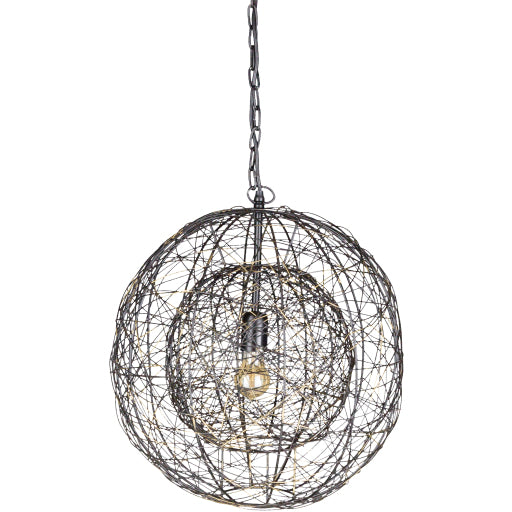 Dining Room Lighting Emory Collection Emory 3 Light: Emory Ceiling Lighting EMO-002