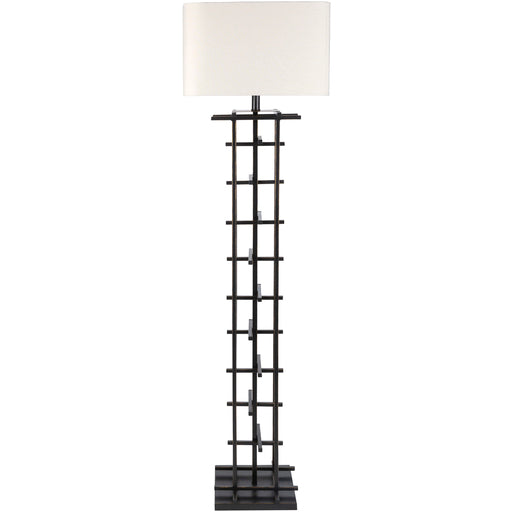 Freja Lighting FRJ-002