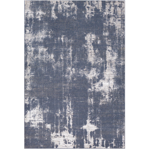 Florence Rugs FRO-2313