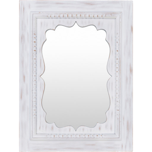 Greenville Mirrors GRV-002