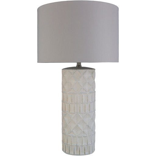 Lennon Lighting LNO-001