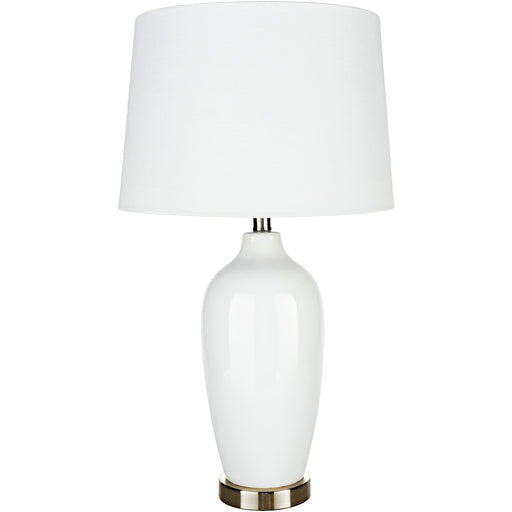 Lyle Lighting LYE-003