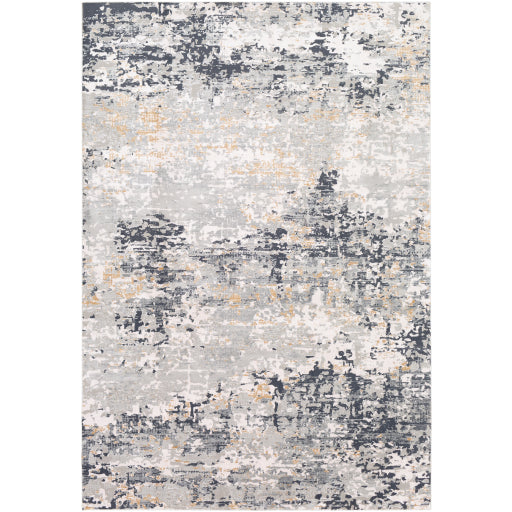 Milano Rugs MLN-2301