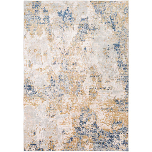 Milano Rugs MLN-2302