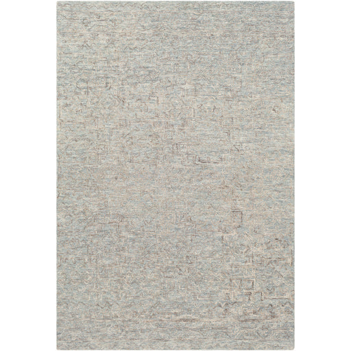 Newcastle Rugs NCS-2310