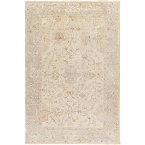 Normandy Rugs NOY-8002