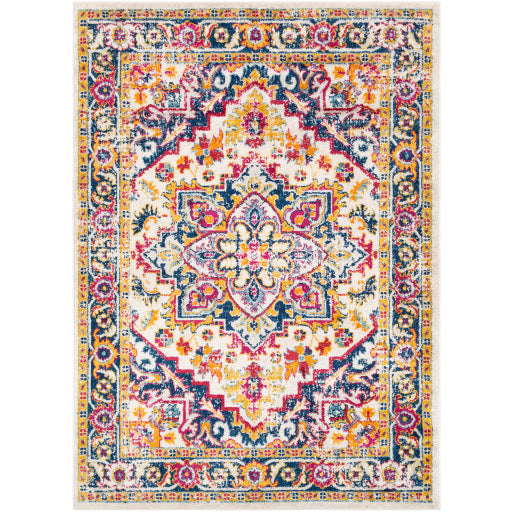 Norwich Rugs NWC-2302