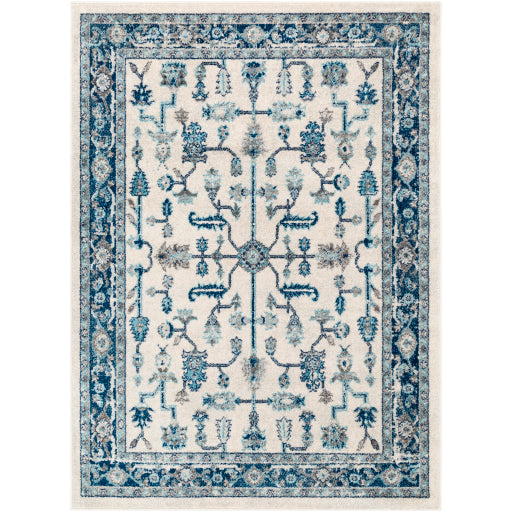 Norwich Rugs NWC-2309