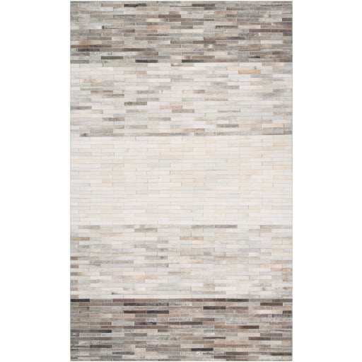 Outback Rugs OUT-1003