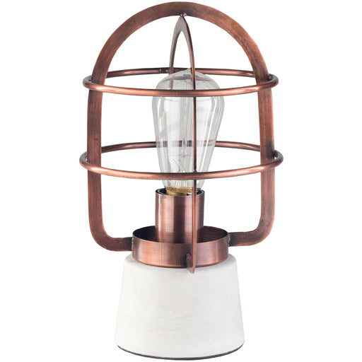 Ozzy Lighting OZY-001