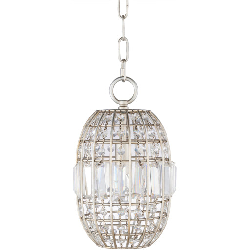 Paulina Ceiling Lighting PAU-001
