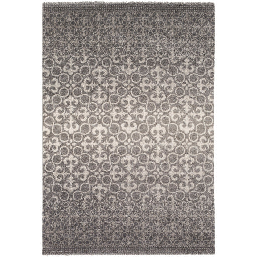 Pembridge Rugs PBG-1000
