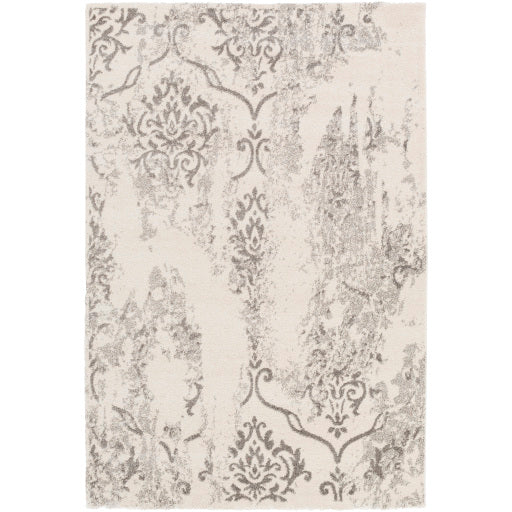 Pembridge Rugs PBG-1004