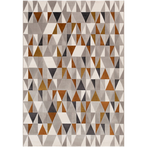 Peachtree Rugs PCH-1008