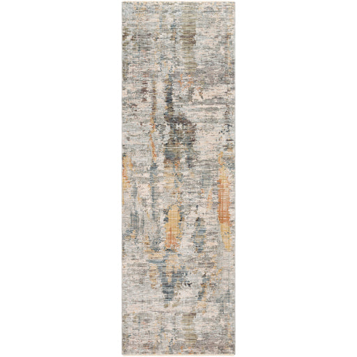 Presidential Rugs PDT-2306