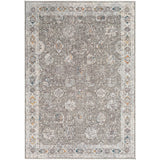 Presidential Rugs PDT-2307