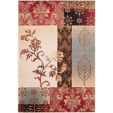 Riley Rugs RLY-5014