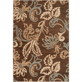 Riley Rugs RLY-5022