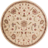 Riley Rugs RLY-5026