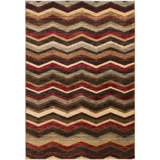 Riley Rugs RLY-5064