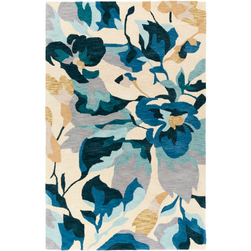 Rivera Rugs RVR-1000