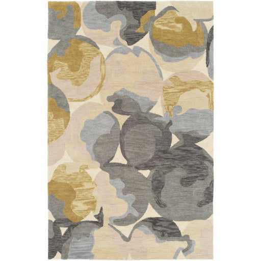 Rivera Rugs RVR-1005