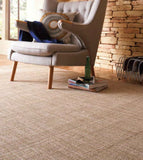 Capel Hermitage Rugs Wheat Rectangle 5'x8' - ON SALE!!!