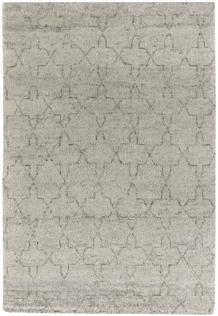 Capel Fortress-Star Rugs Rectangle 5'x8' - ON SALE!!!