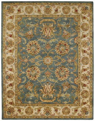 Capel Guilded Rugs Rectangle 5'x8' - ON SALE!!!