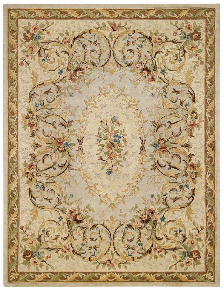 Capel Evelyn Rugs Rectangle 5'x8' - ON SALE!!!