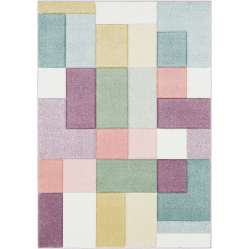 Santa Monica Rugs SAC-2305