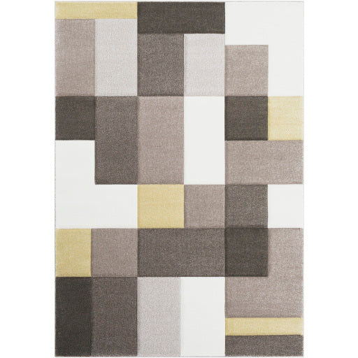 Santa Monica Rugs SAC-2306