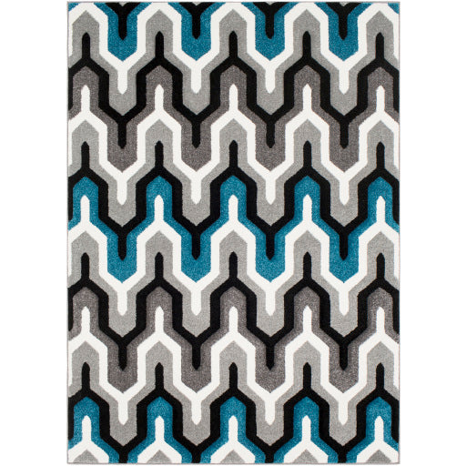 Santa Monica Rugs SAC-2309