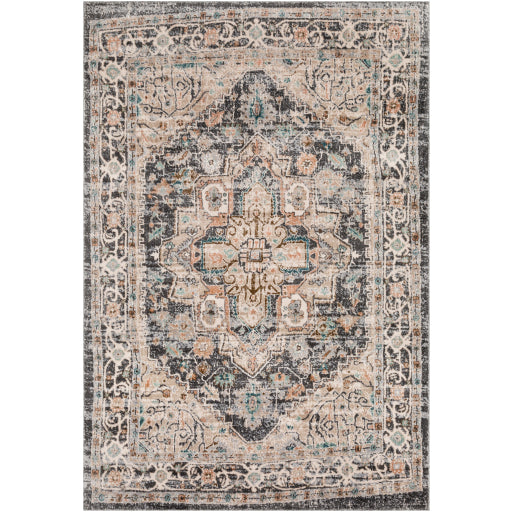 Soft Touch Rugs SFT-2300