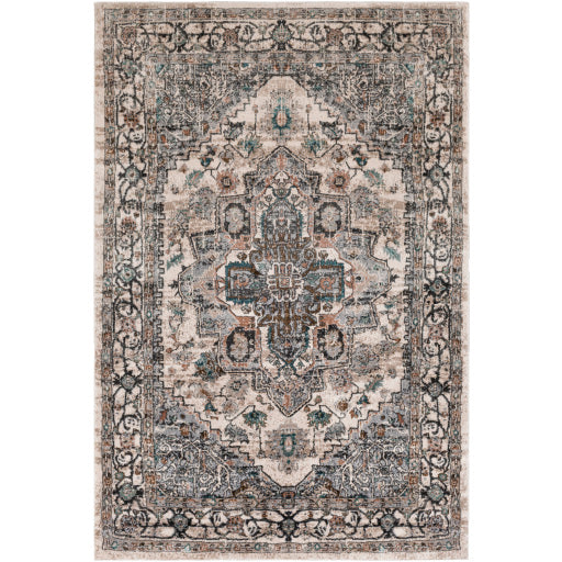 Soft Touch Rugs SFT-2302