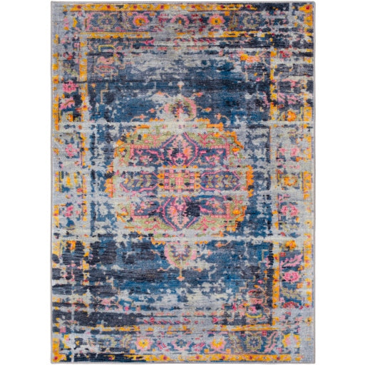 Silk Road Rugs SKR-2308