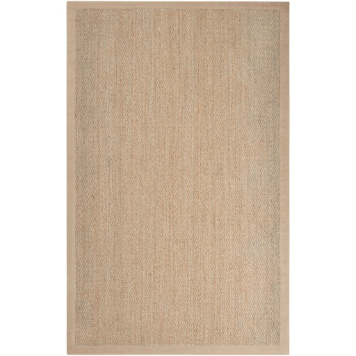 Village Rugs VIL-6003