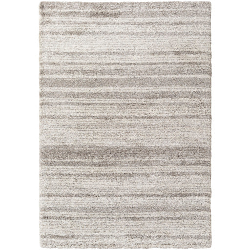 Wilder Rugs WDR-2000