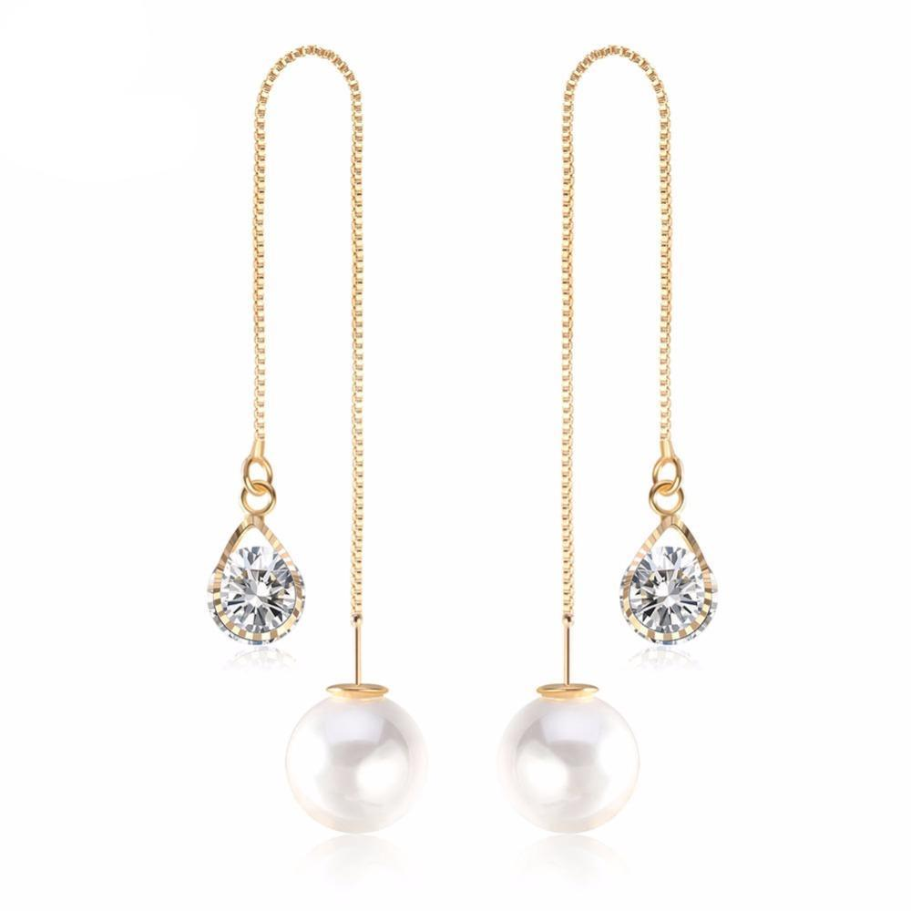 fashion baublebar mamba popsugar earrings new drop