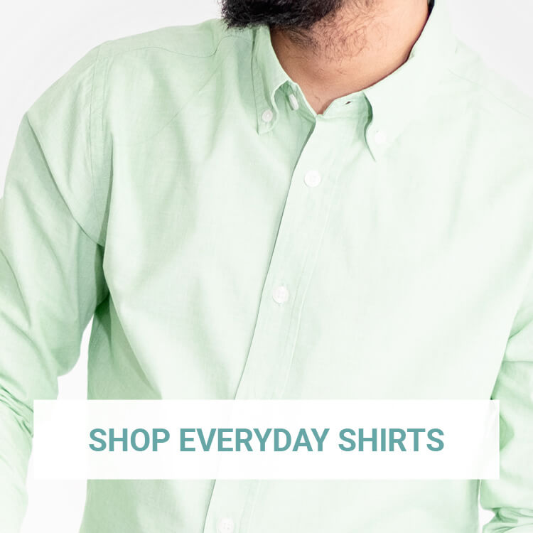 Shop Everyday Shirts