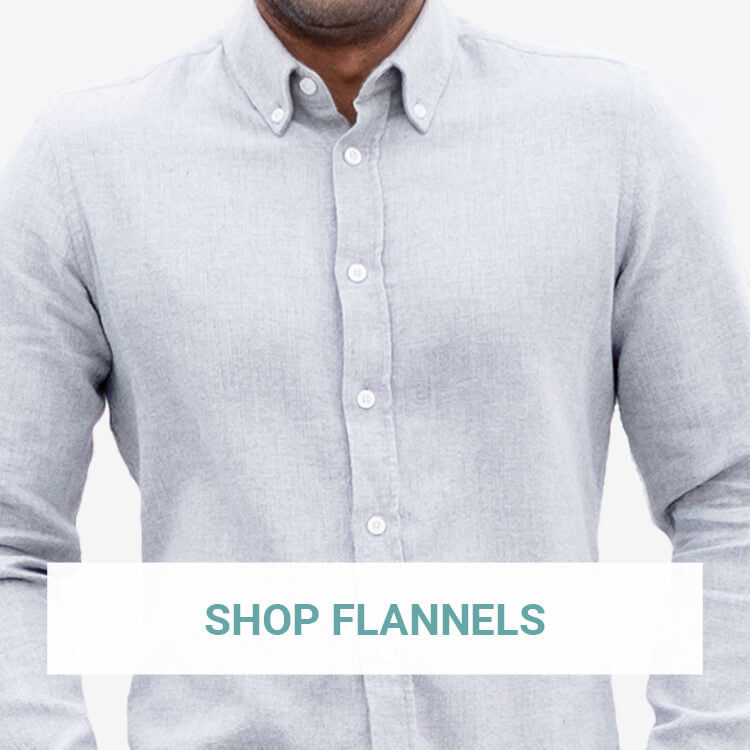 Shop Flannel Everyday Shirts