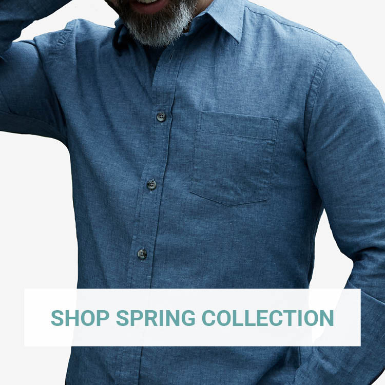 Shop Spring Collection