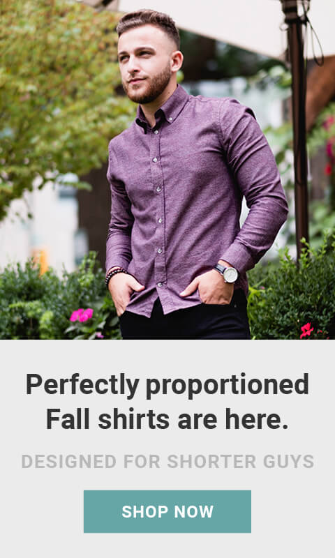 https://ashanderie.com/products/the-everyday-shirt?variant=12959914426479