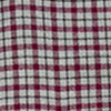 Raspberry Windowpane