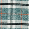 Trailhead Plaid