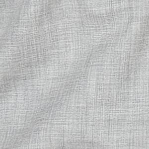 Heather Ash Grey Wrinkle Free Shirt