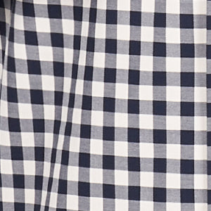 Tahoe Gingham Shirt