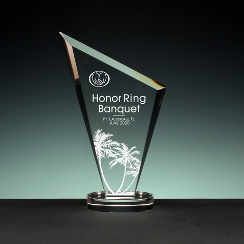 Collections Glassical Designs Crystal Awards And Trophies